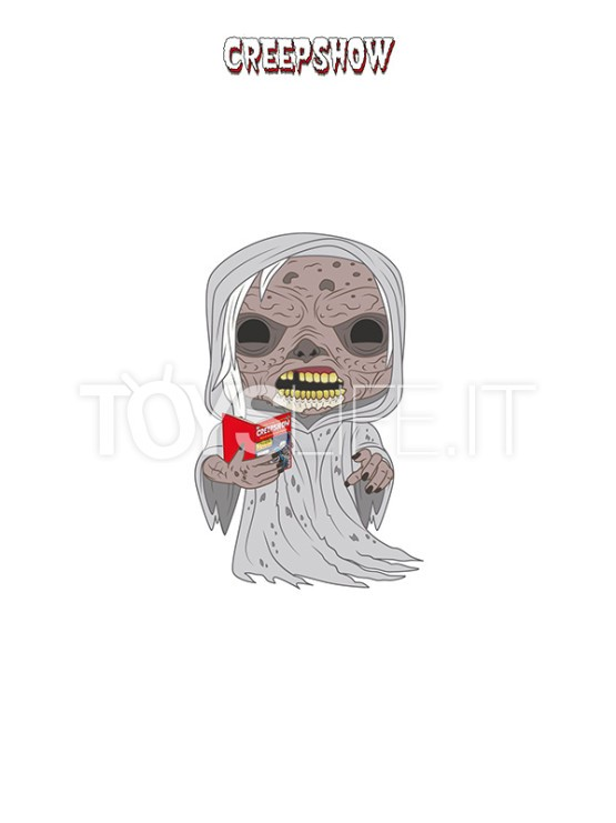 funko-movies-creepshow-the-creep-toyslife-icon