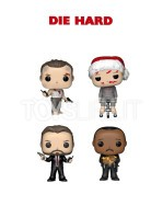 funko-movies-die-hard-toyslife-icon