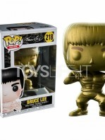 funko-movies-enter-the-dragon-bruce-lee-gold-exclusive-toyslife-01
