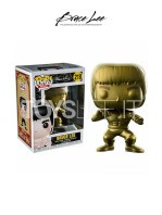 funko-movies-enter-the-dragon-bruce-lee-gold-exclusive-toyslife-icon