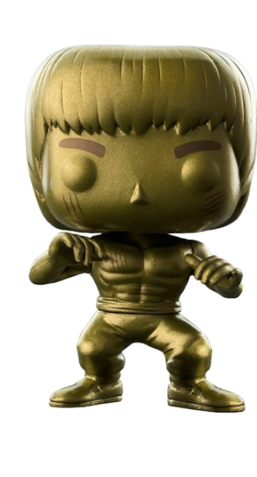 funko-movies-enter-the-dragon-bruce-lee-gold-exclusive-toyslife