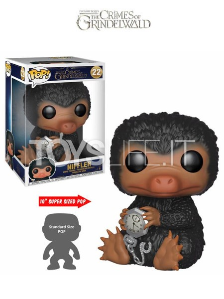 funko-movies-fantastic-beasts-the-crimes-of-grindenwlad-niffler-10-inch-toyslife-icon