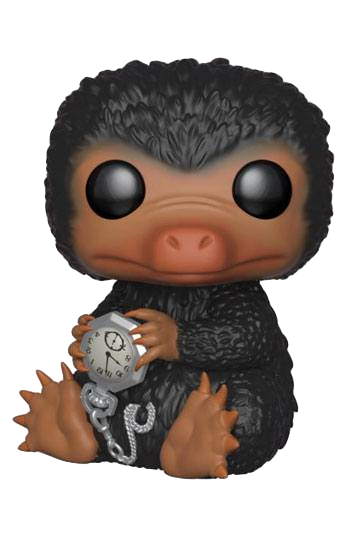 funko-movies-fantastic-beasts-the-crimes-of-grindenwlad-niffler-10-inch-toyslife