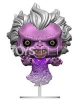 funko-movies-ghosbusters-wave-2019-scary-library-ghost-toyslife-icon
