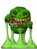 funko-movies-ghosbusters-wave-2019-slimer-with-hot-dogs-toyslife-icon