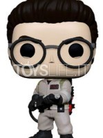 funko-movies-ghosbusters-wave-2019-spengler-toyslife-icon