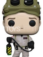 funko-movies-ghosbusters-wave-2019-stantz-toyslife-icon