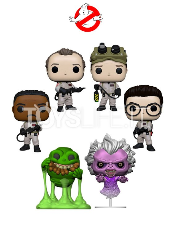 funko-movies-ghosbusters-wave-2019-toyslife-icon