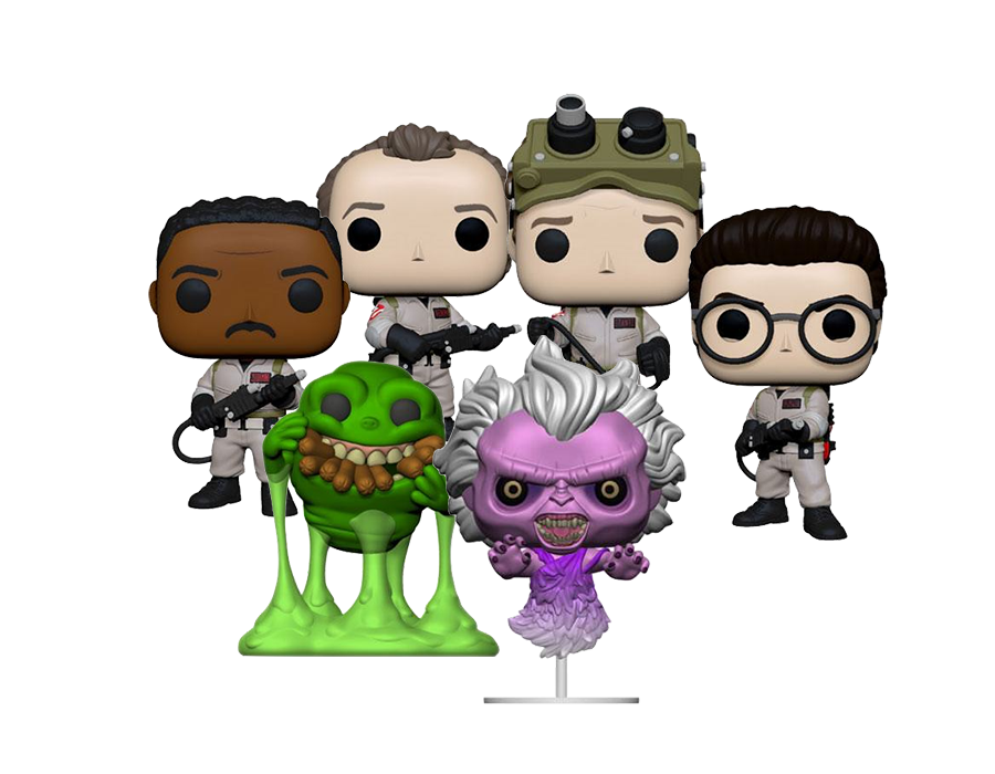 funko-movies-ghosbusters-wave-2019-toyslife