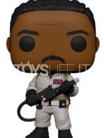funko-movies-ghosbusters-wave-2019-zeddmore-toyslife-icon