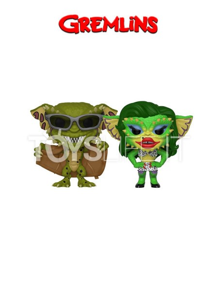 funko-movies-gremlins-wave-2018-toyslife-icon