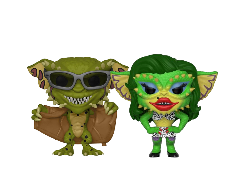 funko-movies-gremlins-wave-2018-toyslife