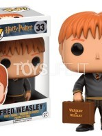 funko-movies-harry-potter-2016-b-fred-weasley-toyslife-icon
