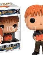 funko-movies-harry-potter-2016-b-george-weasley-toyslife-icon