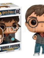 funko-movies-harry-potter-2016-b-harry-potter-with-prophecy-toyslife-icon