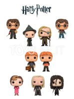 funko-movies-harry-potter-2016-b-toyslife-icon