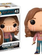 funko-movies-harry-potter-2017-wave-hermione-with-time-turner-toyslife-icon