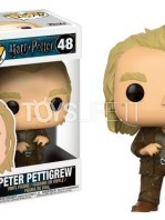 funko-movies-harry-potter-2017-wave-peter-pettigrew-toyslife-icon