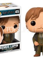 funko-movies-harry-potter-2017-wave-remus-lupin-toyslife-icon