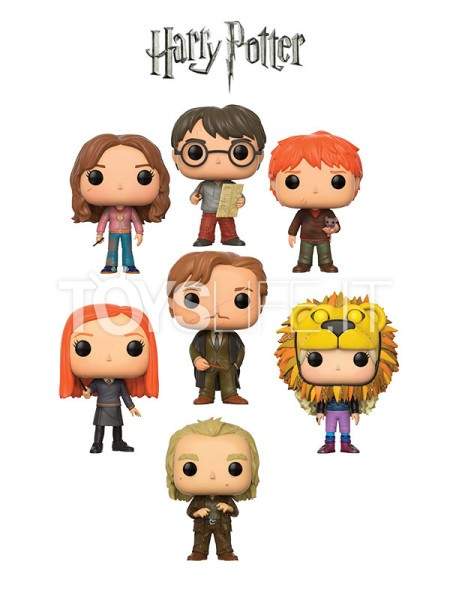 funko-movies-harry-potter-2017-wave-toyslife-icon