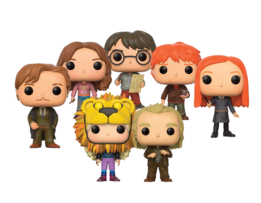 funko-movies-harry-potter-2017-wave-toyslife
