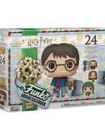 funko-movies-harry-potter-advent-calendar-toyslife-01