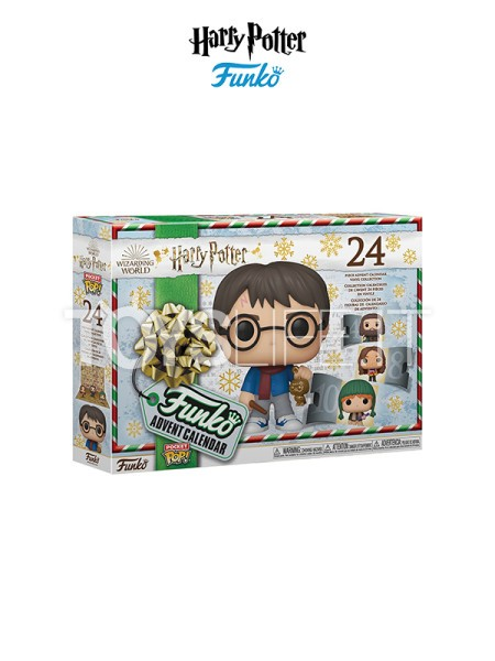 funko-movies-harry-potter-advent-calendar-toyslife-icon