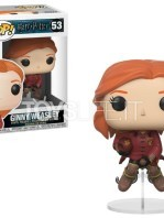 funko-movies-harry-potter-ginnie-on-broom-toyslife-02