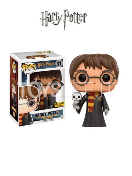 funko-movies-harry-potter-harry-&-edwige-limited-toyslife-icon