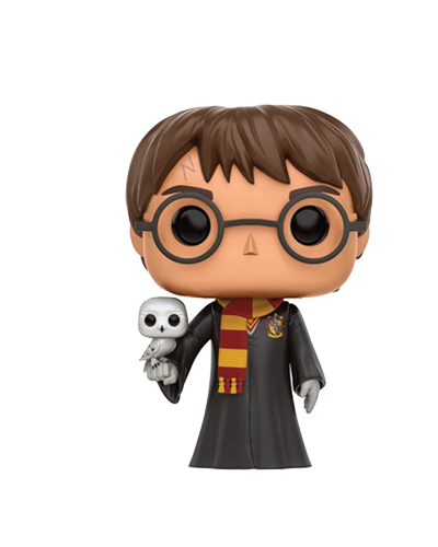 funko-movies-harry-potter-harry-&-edwige-limited-toyslife