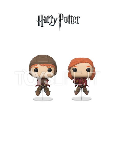funko-movies-harry-potter-ron-and-ginnie-on-broom-toyslife-icon