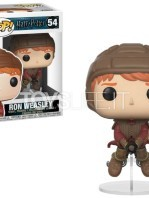 funko-movies-harry-potter-ron-on-broom-toyslife-01