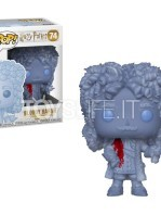 funko-movies-harry-potter-wave-2018-bloody-baron-toyslife-icon