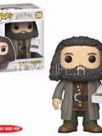 funko-movies-harry-potter-wave-2018-hagrid-with-cake-oversize-toyslife-icon