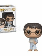 funko-movies-harry-potter-wave-2018-harry-potter-pijamas-toyslife-icon