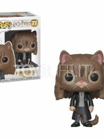 funko-movies-harry-potter-wave-2018-hermione-as-cat-toyslife-icon