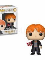 funko-movies-harry-potter-wave-2018-ron-with-howler-toyslife-icon