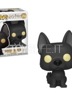 funko-movies-harry-potter-wave-2018-sirius-as-dog-toyslife-icon