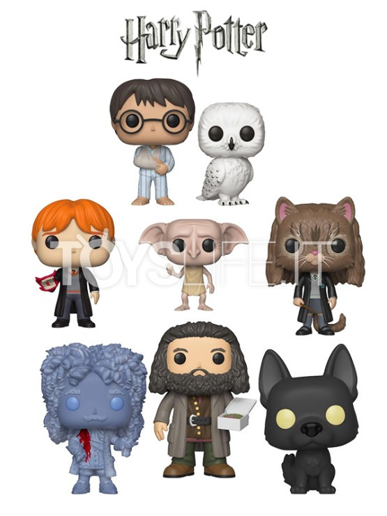 funko-movies-harry-potter-wave-2018-toyslife-icon