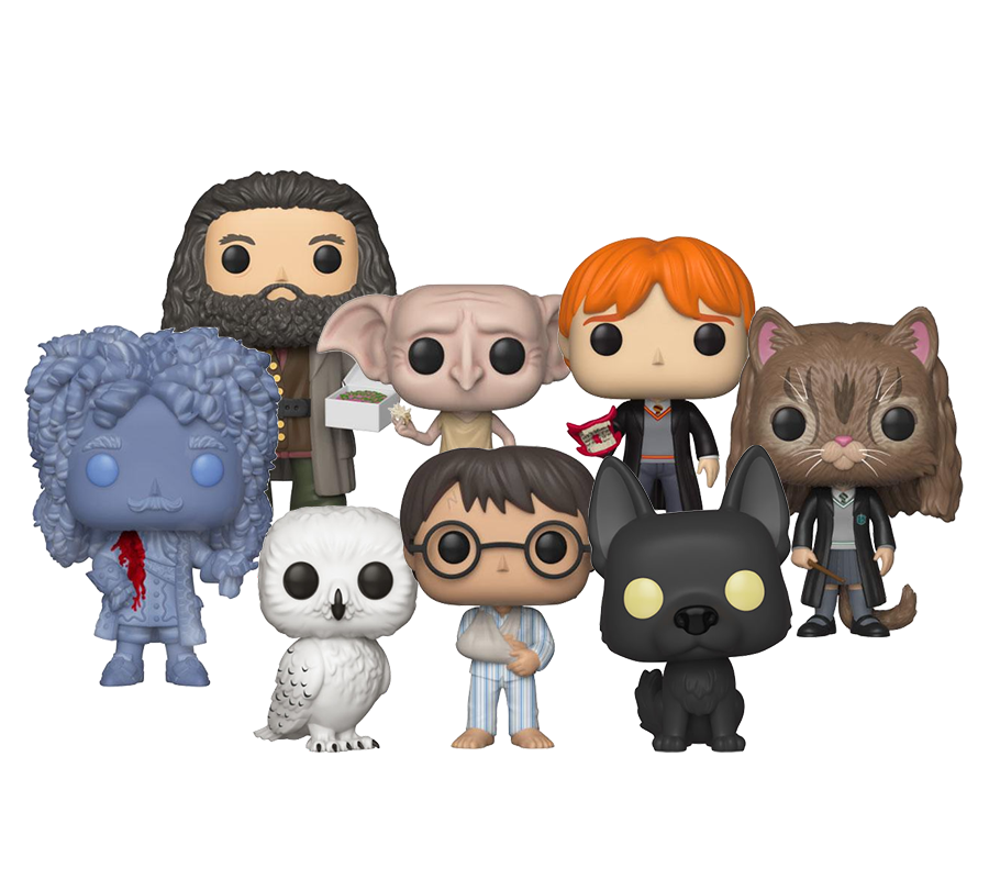 funko-movies-harry-potter-wave-2018-toyslife