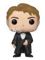 funko-movies-harry-potter-wave-2019-cedric-diggory-toyslife-icon