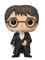 funko-movies-harry-potter-wave-2019-harry-potter-yule-ball-toyslife-icon