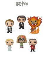 funko-movies-harry-potter-wave-2019-toyslife-icon