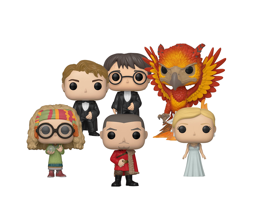 funko-movies-harry-potter-wave-2019-toyslife