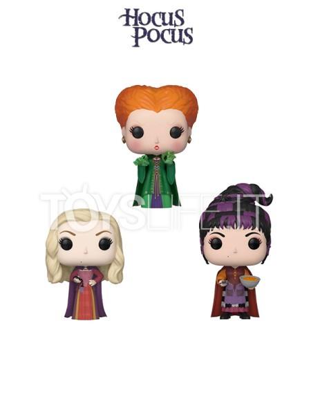 funko-movies-hocus-pocus-toyslife-icon