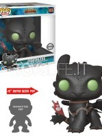 funko-movies-how-to-train-your-dragon-3-toothless-supersized-toyslife-01