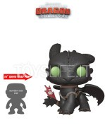funko-movies-how-to-train-your-dragon-3-toothless-supersized-toyslife-icon