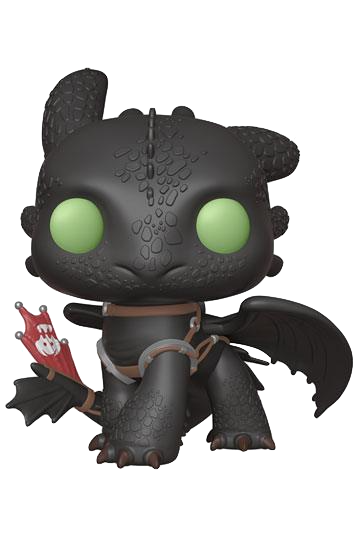 funko-movies-how-to-train-your-dragon-3-toothless-supersized-toyslife