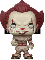 funko-movies-it-2017-pennywise-with-boat-chase-toyslife