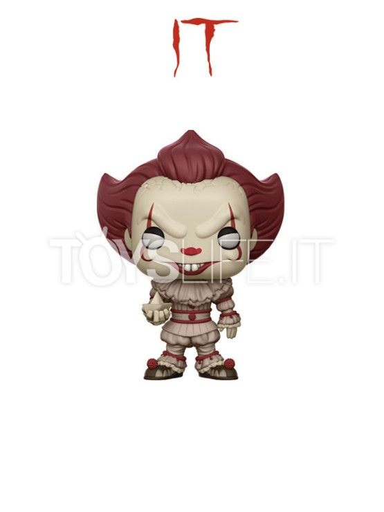 funko-movies-it-2017-pennywise-with-boat-chase-toyslife-icon